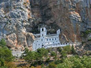 montenegro 5